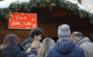 darsenachristmasvillage-300x185 Ultimi giorni per il Darsena Christmas Village Curiosità Fiere e mercati