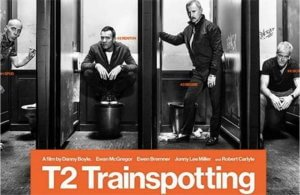 Trainspotting-2-300x195 Cinema, in attesa di un sequel, Trainspotting 2 Cinema Intrattenimento