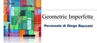 locandina-mostra-22-aprile-324x145 Diego Racconi, artista milanese in trasferta a Dizzasco Costume e Società Cultura Curiosità Senza categoria