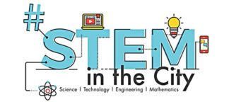 stem-324x144 STEMintheCity - Beyond the Limits! Donne di scienza Costume e Società Cultura