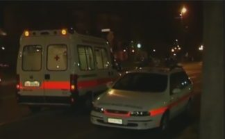 ambulanza-auto-medica-notte-324x200 Ramadan pericoloso.  Rischia la vita per gli eccessi Cronaca Milano Prima Pagina