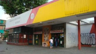 19022446_10209443958280441_1247961655_o-324x182 Il declino del mercato comunale di Via Rombon e la rinascita possibile Cronaca Milano Prima Pagina