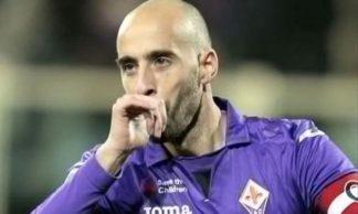 """borjavalero-1-324x194 Inter, Borja Valero: """"Puntiamo a stare in alto, siamo competitivi"""" Calcio Sport"""