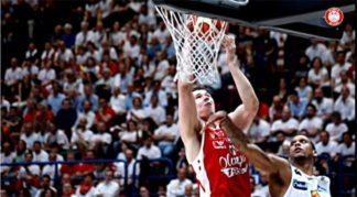 olimpia-2-324x179 Olimpia Milano, ecco il calendario EuroLeague Basket Sport