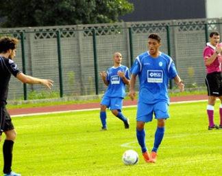 Fc-Concina-324x256 I risultati del weekend in casa Giana Erminio Calcio Sport