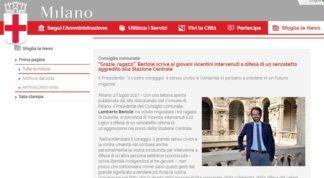 conscomunale-324x178 Lamberto Bertolè. Milano ringrazia i tre ragazzi di Dueville (Vicenza) Costume e Società Cultura