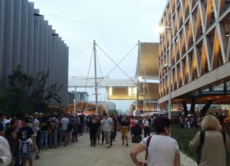 Area Expo