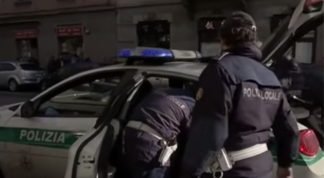 polizialocale-324x178 Milano capitale italiana e mondiale delle multe Cronaca Milano Prima Pagina