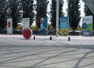 tutto food Milano