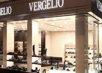 Chiude Vergelio a Milano