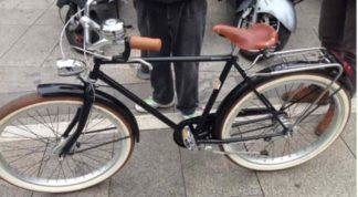 bicicletterubate-324x178 Ladri di biciclette. Arrestati dai carabinieri Cronaca Milano Prima Pagina