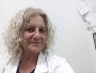GiulianaCislaghi-324x248 Malattie rare. Regione Lombardia riconosce la Carenza di zinco congenita Salute