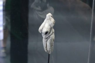 IMG_0780-324x216 Expo 2015 tra archeologia e riti sciamanici Costume e Società Curiosità