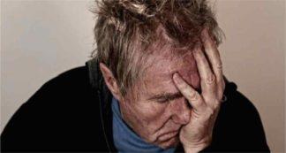 depressione-324x173 Sindrome bipolare. Mamma esasperata chiama la polizia Salute