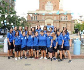 pro-sesto-femminile-324x272 Pro Sesto, la squadra femminile torna a giocare: ecco la presentazione Calcio Sport