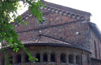 san-vincenzod-324x209 La chiesa soprannominata La casa del Mago Costume e Società Milano Misteriosa