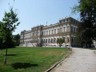 Villa_Reale_Monza_04-07-15_n20-324x243 Monza. Nasce il parco letterario della Regina Margherita. Un unicum in Italia Costume e Società Cultura