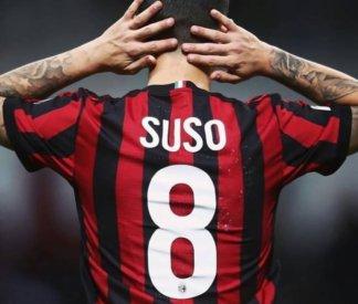 img_2178-324x275 Milan: Suso in nerazzurro? Spalletti ci prova Calcio Prima Pagina Sport