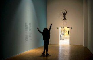 img_2248-324x210 La Triennale di Milano presenta il suo 2018: immaginare il futuro significa spesso ricominciare. Cronaca Milano Cultura