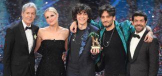 104510415-c38acfaa-795a-4a9c-a9cb-517e9782d808-324x152 Sanremo 2018: bilancio finale Intrattenimento Musica
