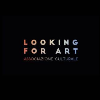 """fa205655-eaa3-4172-8067-e7bb71ea8b26-324x324 """"Siamo giovani, energici e con un solo obbiettivo: riprenderci l'arte"""". Un salto nel mondo di Looking for art, nuova giovane realtà  del mondo culturale milanese Cronaca Milano Cultura"""