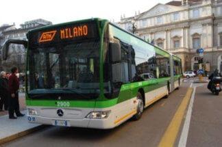 ATM-324x215 Cinisello Balsamo: ancora vandalismi sugli autobus Cronaca Milano Prima Pagina
