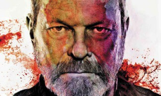 "Gilliamesque-324x194 ""Terry Gilliam e dintorni"" approda a Milano Cinema Intrattenimento"