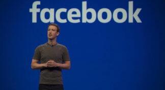 """IMG_3599-324x176 Facebook, il """"datagate"""" e Cambridge Analytica Economia"""
