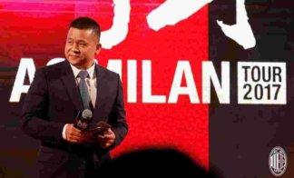 img_3710-324x196 Scenari economici e penali: il Milan non rischia, Yonghong Li si Calcio Sport