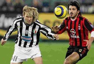 img_3840-324x223 Road to Juve - Milan: La top 11 di ZoomMilano! Calcio Sport