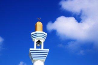 moschea-324x216 Sesto San Giovanni. Continuano le dispute riguardo la moschea Costume e Società