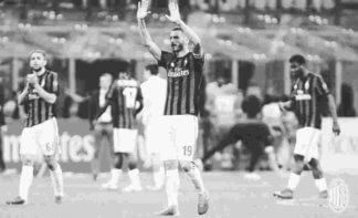 510F00C5-953E-40E3-9C22-3ED5C7505A02-324x197 Milan cosa succede? Calcio Prima Pagina Sport