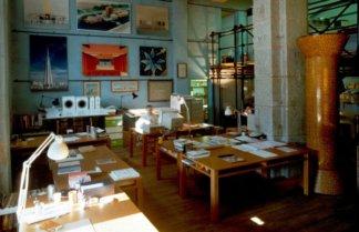 """Atelier-Mendini-2_preview-e1523485508971-324x209 La Triennale di Milano presenta """"Atelier Mendini. Le Architetture"""" Costume e Società Cultura"""