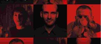 cannibale-324x143 Festa di Fuori salone con Le Cannibale alla Triennale (ingresso gratuito) Intrattenimento Musica