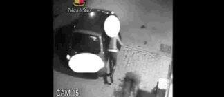 scippo-324x141 Arrestati i ladri che scippavano donne anziane Cronaca Milano Prima Pagina
