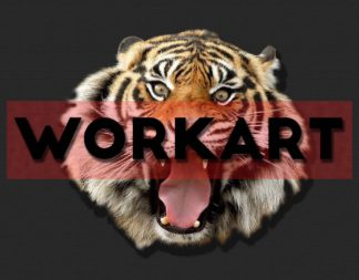 d329339c-8ee0-4ee5-a781-2d1fc84e05c1-324x253 WorkArt: la nuova rubrica di ZoomMilano WorkArt