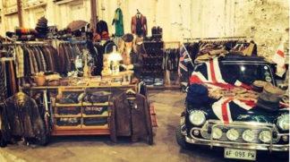 eastmarketgarage-324x181 East Market Garage. Rombo dei motori vecchi, ma di stile, alla fiera dell'Est milanese Costume e Società Fiere e mercati