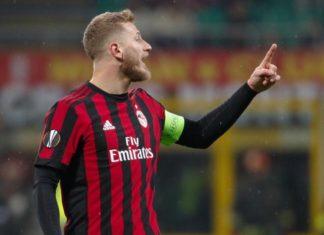 img_4874-324x235 Chi va e chi viene: il Milan tra futuro e passato con il granata sullo sfondo Calcio Sport