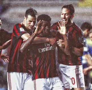 img_5140-324x315 Ecco l'iter burocratico in casa Milan in vista di Nyon Calcio Sport