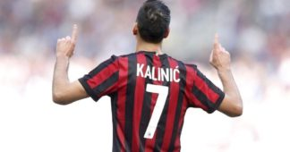 img_5171-324x170 Rifinanziamento, sanzioni UEFA e mercato: Milan tra la fine del campionato e il prossimo futuro Senza categoria