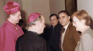 nadir-tedeschi-324x179 Nadir Tedeschi: otto anni fa la medaglia, 38 anni fa l'attentato Costume e Società Cronaca Milano
