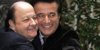 boldi-de-sica-324x162 Boldi e De Sica: di nuovo insieme per il cinepanettone girato a Milano Cinema Intrattenimento