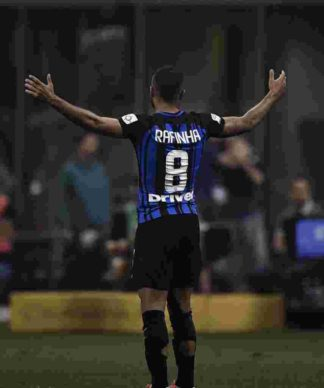 "img_5566-324x388 Parla Mazinho, agente e papà di Rafinha: ""Inter, bel club ma ora andiamo da altri.."" Calcio Sport"