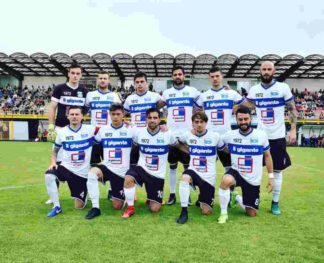 img_5569-324x263 Coppa Italia: Pro Sesto il 26, c'è la partita con la Caratese Calcio Sport