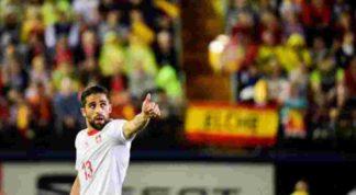 img_5571-324x178 Milan: Rodriguez, la Svizzera e la Germania. Intanto Li cerca soci Calcio Prima Pagina Sport