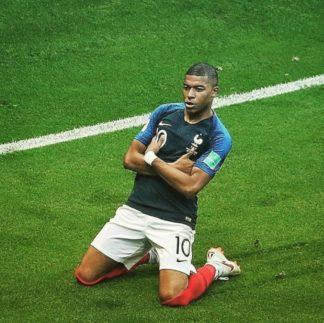 img_6239-324x323 Francia-Argentina: passaggio di consegne? Calcio Senza categoria Sport