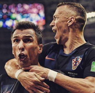 img_6788-324x316 La Croazia e l'occasione di tutta una vita Calcio Mondiali di calcio 2018 Prima Pagina Sport