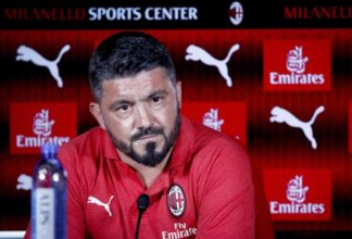 img_6818-324x220 Prende forma il Milan di Elliott: il CdA convocato per il 21 e i tre giorni di fuoco dei rossoneri Calcio Prima Pagina Sport