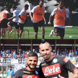 1f852d7f-4bb2-4271-afc9-5221d5049449-324x324 Le formazioni ufficiali di Napoli e Milan Calcio Sport