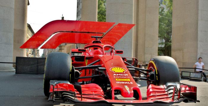 F1 Milan festival (5)